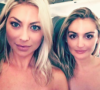 stassi rachael dating 101